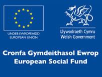 European Social Funding